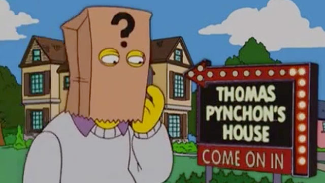 Pynchon-simpsons.jpg